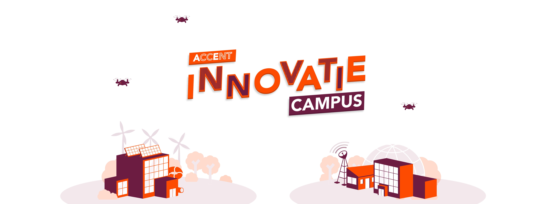 Innovatie Campus
