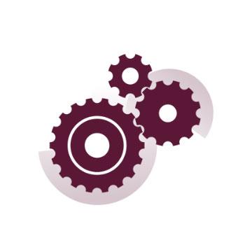 Workshops met Fluxlab