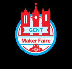 Gent Maker Faire